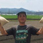 農家流おすすめの玄米の食べ方